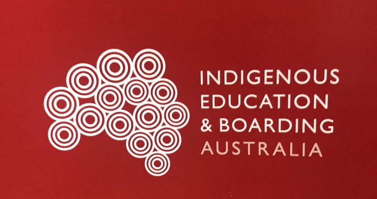 Australian Boarding Schools Association (ABSA) is keen to work closely with Indigenous Boarding & Education Australia (IBEA).