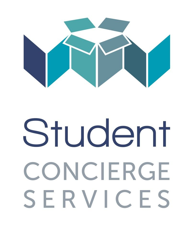 New Student Concierge Video