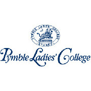 Pymble Ladies' College