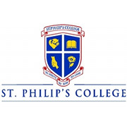 St Philips College