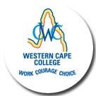 Western Cape College - Residential Campus