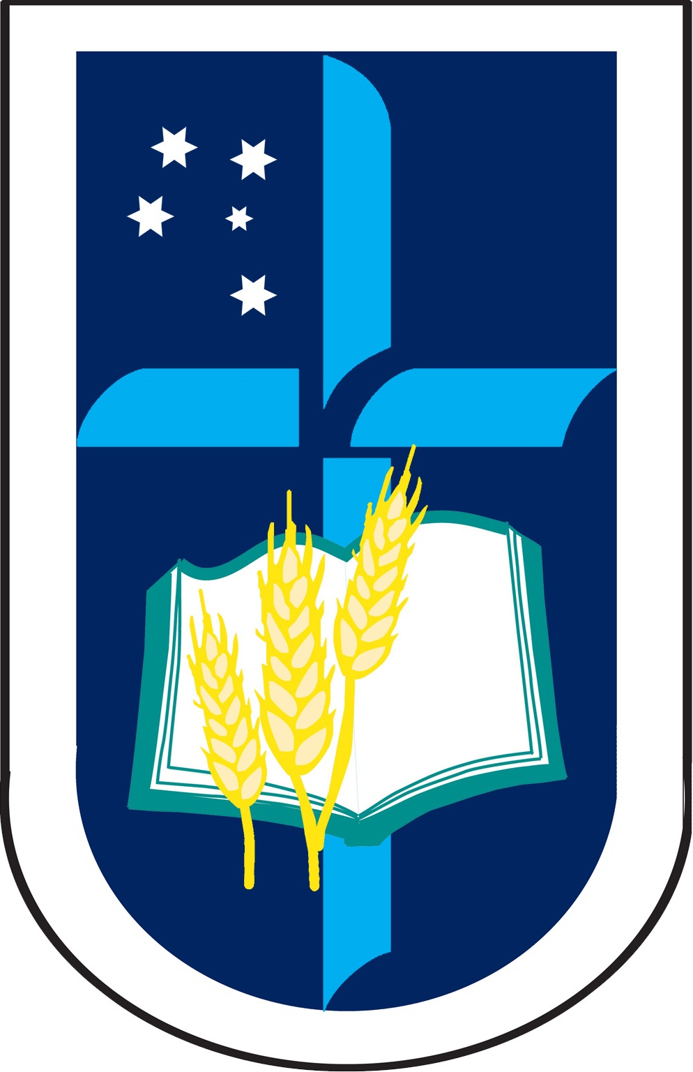 Dalby Christian College