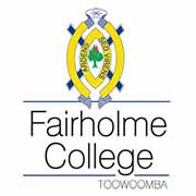 Fairholme College