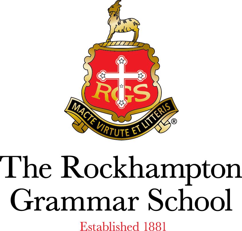 Map detail - AUSTRALIAN BOARDING SCHOOLS ASSOCIATION