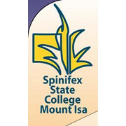 Spinifex Residential College