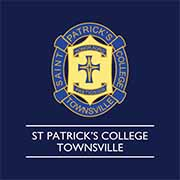 St Patrick's College, Townsville