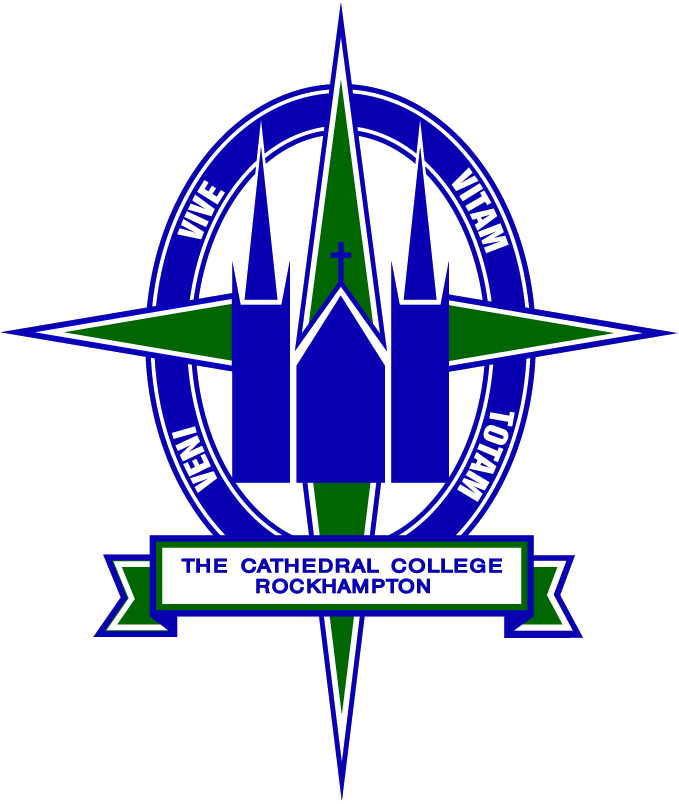 The Cathedral College