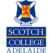 Scotch College SA