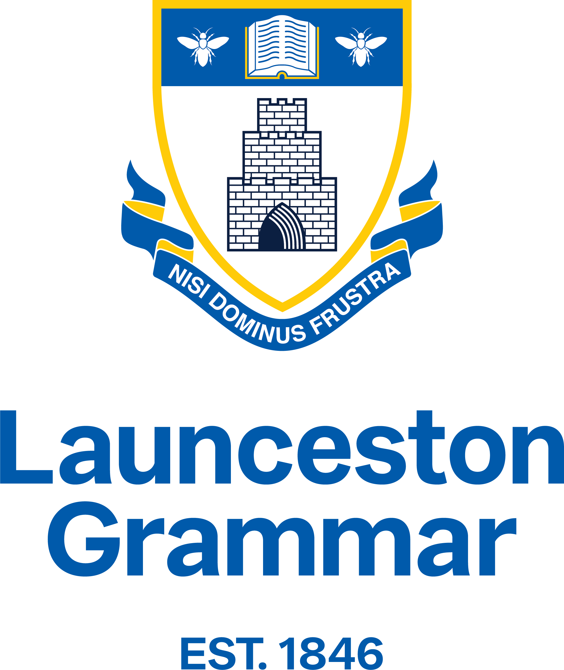 Launceston Church Grammar School