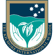 The Kilmore International School