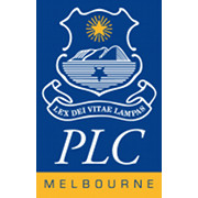 Presbyterian Ladies' College Vic