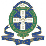 St Patrick's College Vic