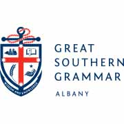 Great Southern Grammar