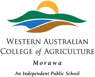 West Aust College of Agriculture Morawa