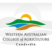 West Aust College of Agriculture Cunderdin
